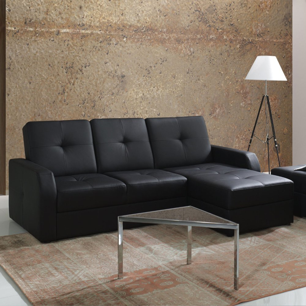 sofa schlafsofa good kinder schlafsofa with sofa schlafsofa schlafsofa modern modern sofa. Black Bedroom Furniture Sets. Home Design Ideas