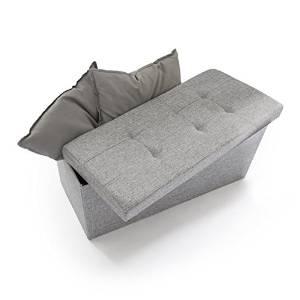 schlafsofa wohin mit dem bettzeug jetzt ansehen. Black Bedroom Furniture Sets. Home Design Ideas