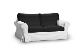 Schlafcouch mit bettkasten ikea  Welches Schlafsofa von Ikea? » Jetzt ansehen »