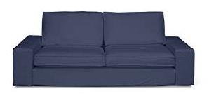schlafsofa ikea 2018 neu jetzt vergleich ansehen. Black Bedroom Furniture Sets. Home Design Ideas