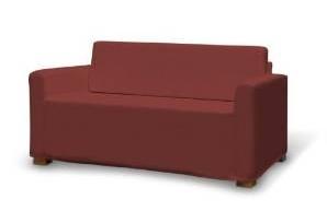 welches schlafsofa von ikea jetzt ansehen. Black Bedroom Furniture Sets. Home Design Ideas