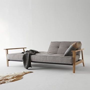 innovation-schlafsofa-1