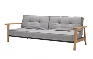 innovation-schlafsofa