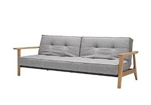 innovation-schlafsofa-splitback