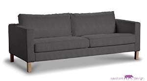 ikea schlafsofa m belideen. Black Bedroom Furniture Sets. Home Design Ideas