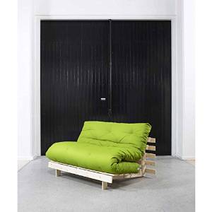 Karup Roots Bettsofa