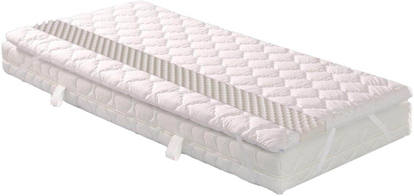 mein schlafsofa ist zu hart was kann ich tun ansehen. Black Bedroom Furniture Sets. Home Design Ideas