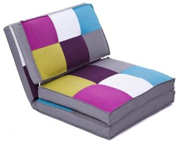 multicolor-schlafsessel
