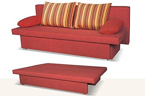 schlafcouch test 2016 neu jetzt vergleich ansehen. Black Bedroom Furniture Sets. Home Design Ideas