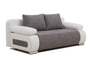 schlafsofa boxspring 2018 neu jetzt vergleich ansehen. Black Bedroom Furniture Sets. Home Design Ideas
