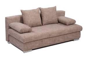 ist ein schlafsofa gut f r den r cken jetzt ansehen. Black Bedroom Furniture Sets. Home Design Ideas