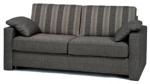 schlafsofa mit matratze 2018 neu vergleich ansehen. Black Bedroom Furniture Sets. Home Design Ideas