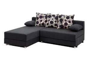 ist ein schlafsofa so gut wie ein bett jetzt ansehen. Black Bedroom Furniture Sets. Home Design Ideas