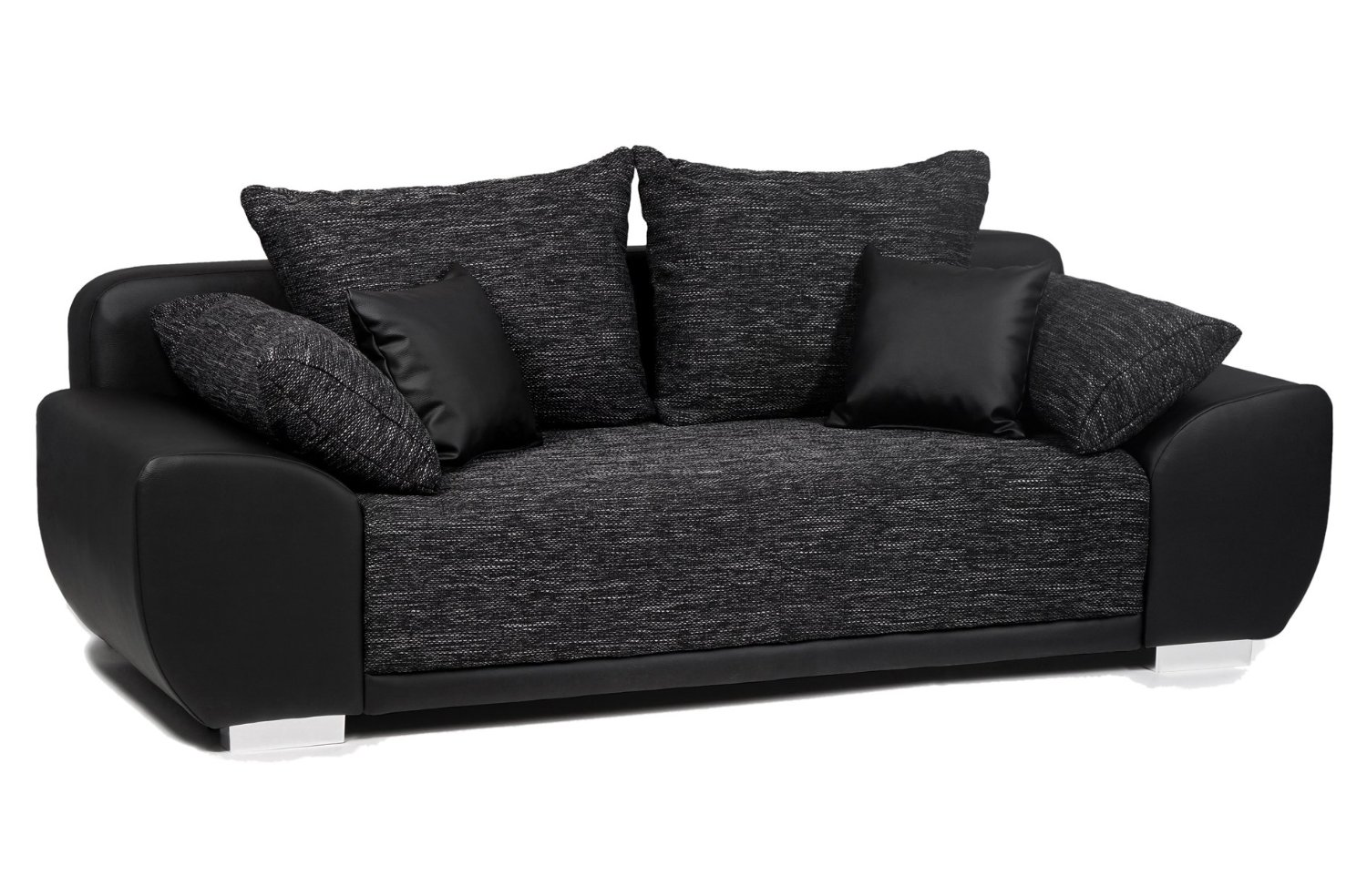 schlafsofas im test schlafsofas im test haus planen. Black Bedroom Furniture Sets. Home Design Ideas